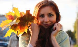 dating Kazan women