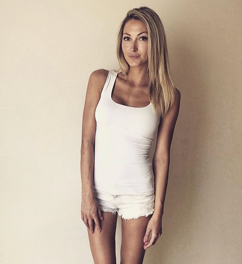 sexy ukraine bride